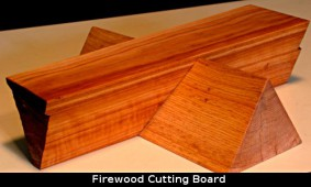 firewood_board
