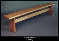 grnbnch