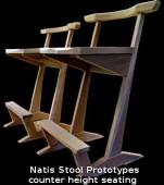 reed_stool